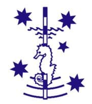 The Australasian Hydrographic Society is the South West Pacific and South East Asian regional focus for those interested in hydrography and related sciences.