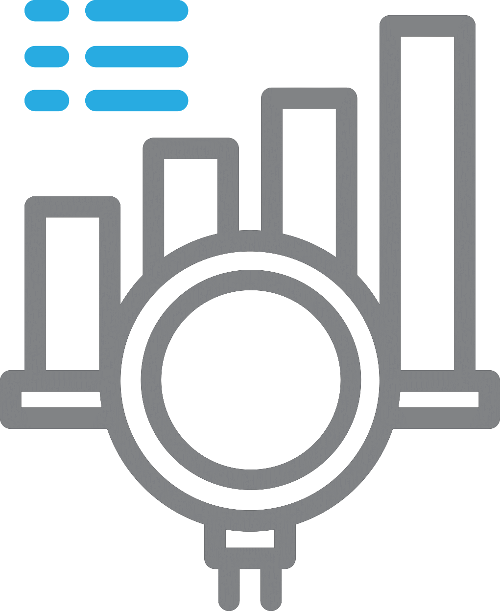 Side Scan Sonar, Dredging, Hydrographic survey, Hydrographic Data Analysis