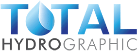 Total Hydrographic - Experienced Hydrographic Surveyors