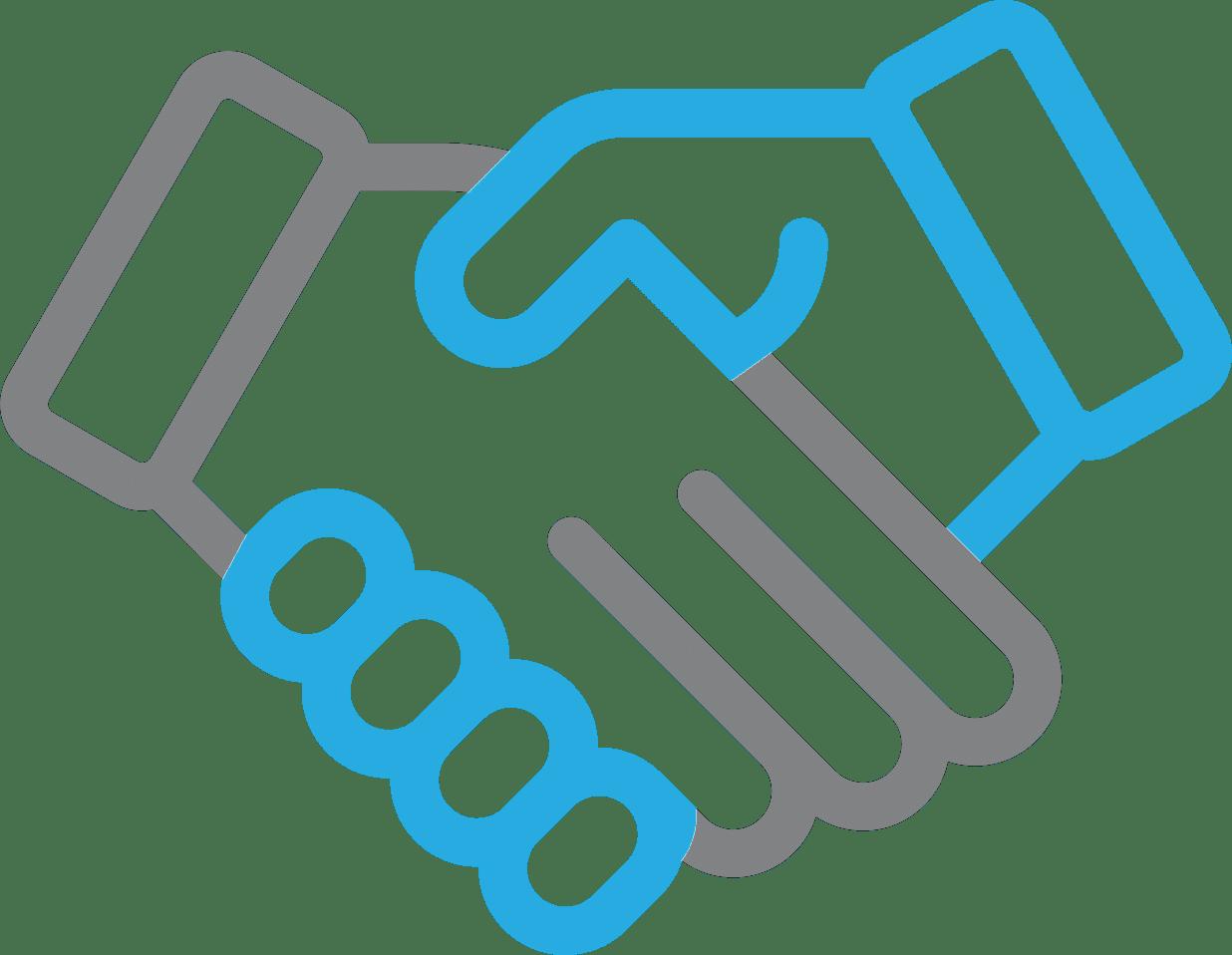 Partnership, Debris Clearance, Under Keel Clearance