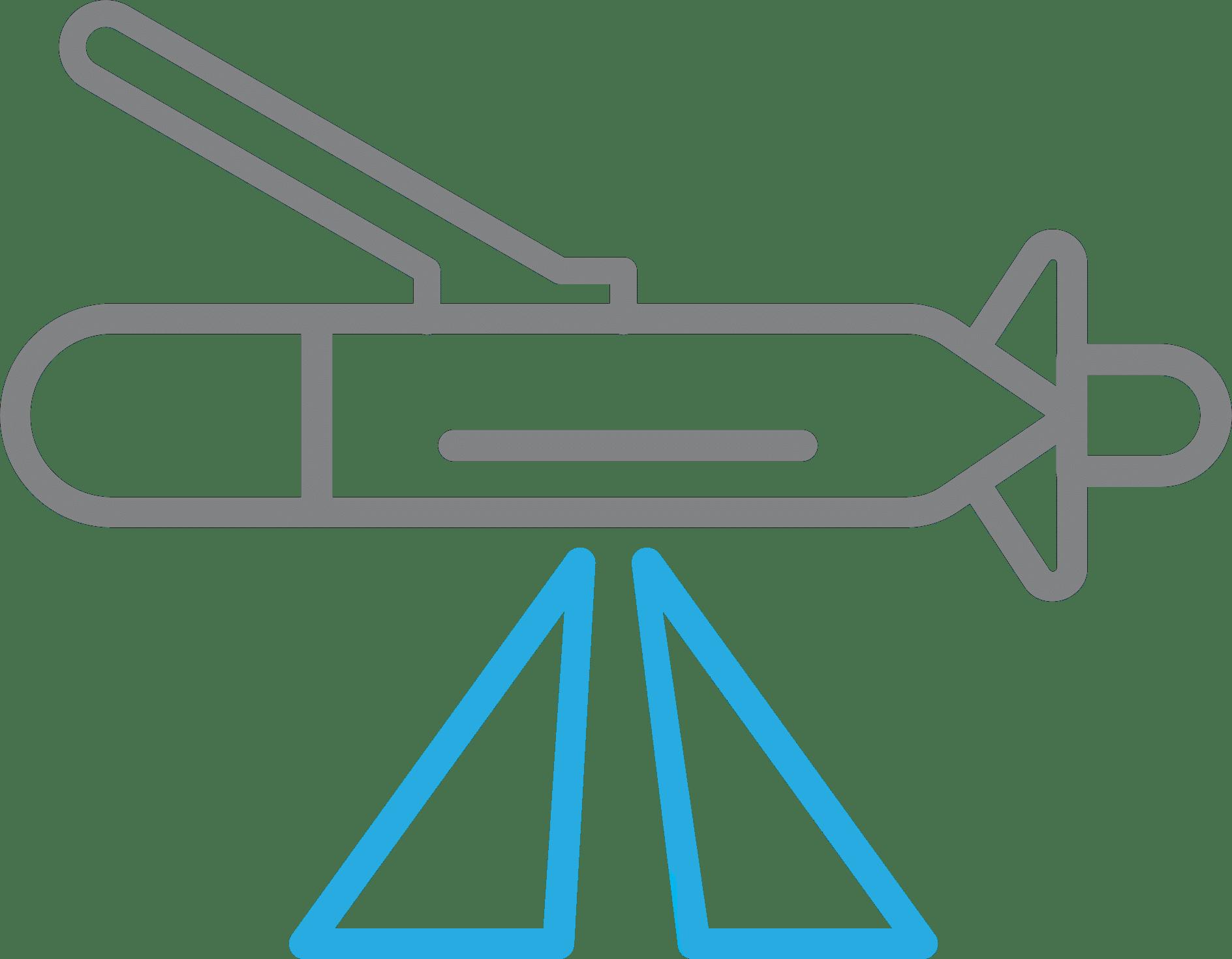 Side Scan Sonar, Dredging, Hydrographic survey