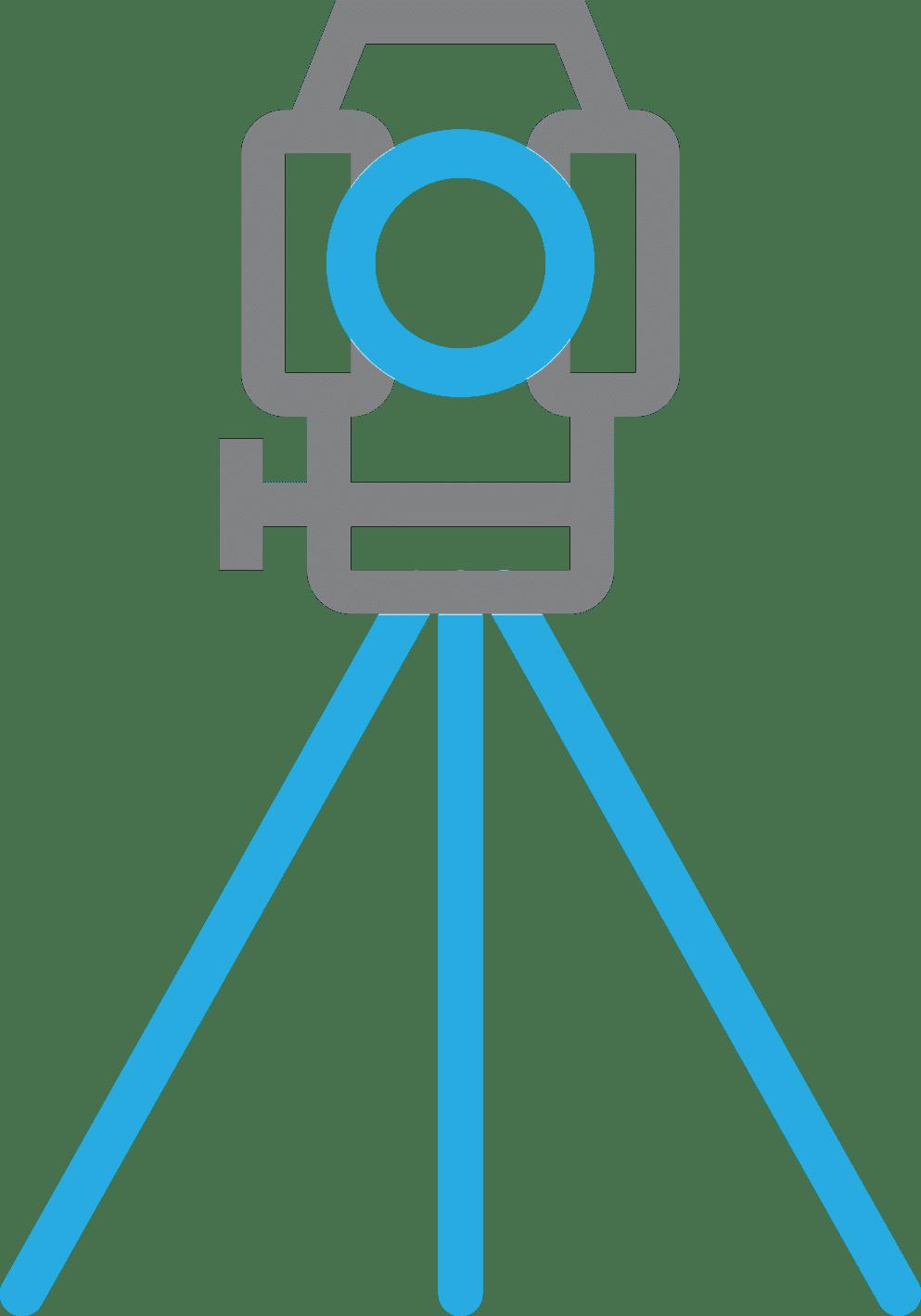 Terrestrial Survey, Dredging, Hydrographic survey,
